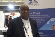 Gauteng Based Start-Up FibrePoynt Secures Funding From The Technology Innovation Agency