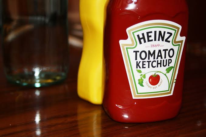 Heinz Tomato Ketchup Is Set To Be Discontinued In South Africa