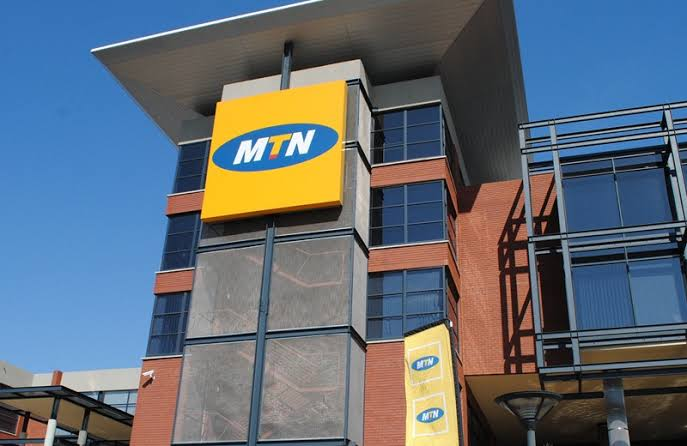 Telecommunications Giant MTN Launches AirFibre In South Africa