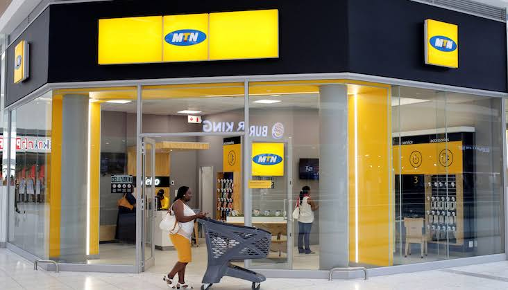 MTN Group Is Set To Deploy OpenRAN Network Architecture