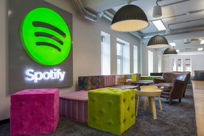Spotify Announces The Acquisition Of Podcast Discovery Start-Up Called Podz
