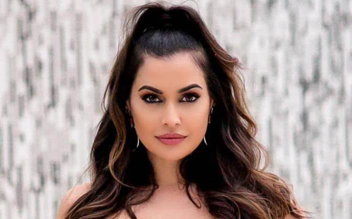 Businesses Owned By Shashi Naidoo