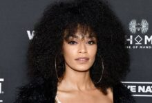 Businesses Owned By Pearl Thusi