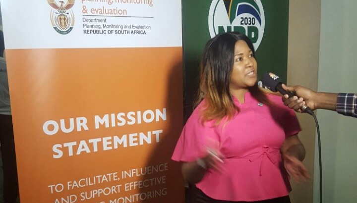 How Township Economic Transformation In Franchise Eco-System Is Assisting Township Entrepreneurs To Grow Their Businesses