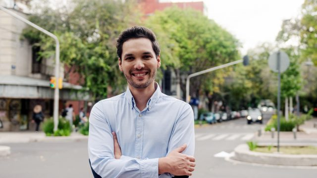 Tech Start-Up WhereIsMyTransport Manages To Secure R42 Million In Funding