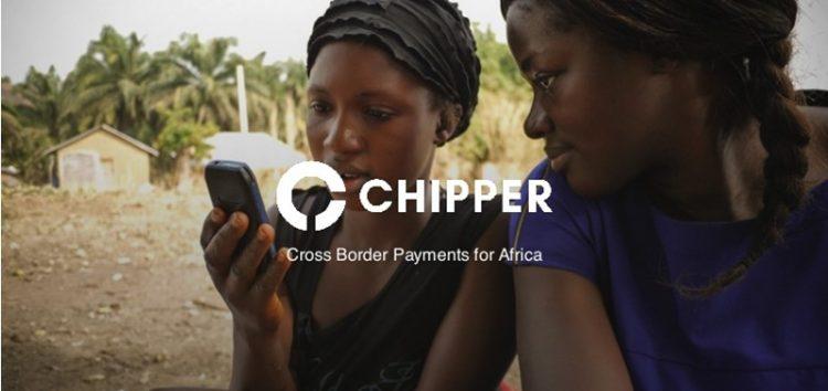 African Start-Up Chipper Cash Raises $100 Million In Series C Funding Round