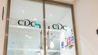 UK Development Finance Institution CDC Group Announces R500 Million Commitment To Regenerate South African Cities