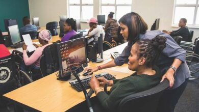Start-Up EduPower Skills Academy Opens New Campus In Athlone Cape Town