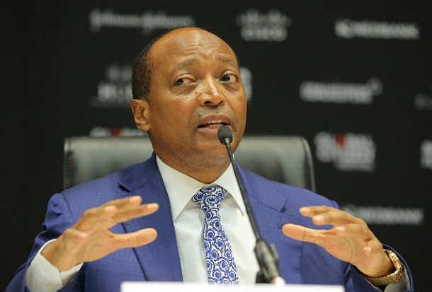 Businesses Owned By Patrice Motsepe