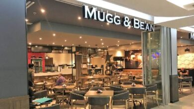 Mugg & Bean Releases Statement On Speculations That It's Closing Down All Their Restaurants