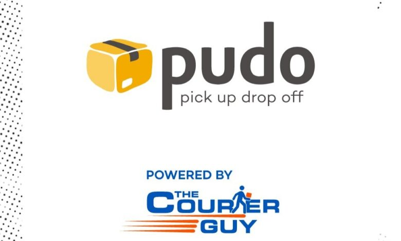 Pudo SA Aims To Ease The Process Of Sending And Receiving Packages