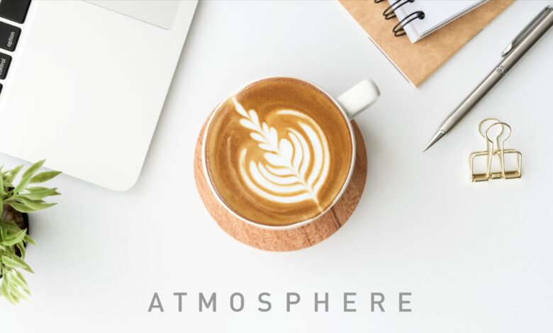 Atmosphere Comms' Aims To Provide Expertise Communications Services
