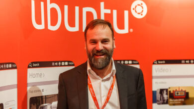 Businesses Owned By Mark Shuttleworth