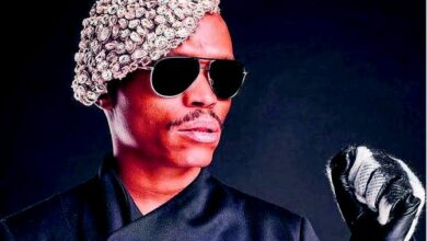 Brands That Have Distanced Themselves From Somizi Mhlongo Since The Abuse Allegations Were Aired By His Estranged Husband