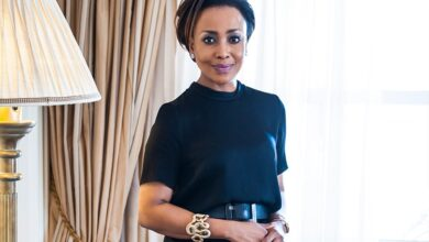 How Carol Bouwer Bags Is fast Becoming The Leading Proudly SA Luxury Handbag Brand