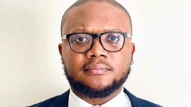 How Njozela Legal Aims To Change How People Get Access To Legal Solutions