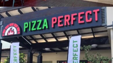Here's How Much It Costs To Open A Pizza Perfect Franchise In South Africa