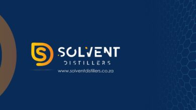 Chemical Manufacturing Start-Up Solvent Distillers Aims To Cater To Various Types Of Chemical Needs