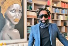 DJ Sbu Highlights The Kind Of Mindset An Entrepreneur Needs When They Are Facing Adversity