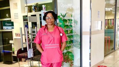 Medical Aesthetics Start-Up Dr. Nandi's Aesthetic Medical Boutique Aims To help People Achieve Their Aesthetics Desires