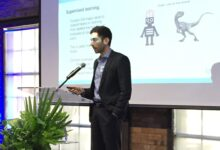 How Financial Services Start-Up Elevate Aims To Help People Live A Financially Secure Life
