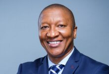 How Property Fund Start-Up Rebosis Property Fund Became The First Black Owned Property Fund To Be Listed On The JSE