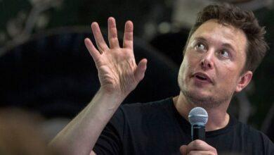 Tech Billionaire Elon Musk Becomes Richer Than Any Billionaire Ever