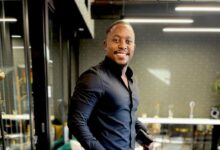 Bathu Founder Theo Baloyi Shares Advice To Young Africans Who Are Keen On Entrepreneurship