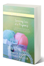Surviving Loss of a Pregnancy