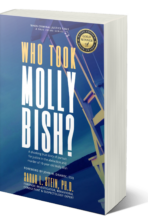 Who Took Molly Bish?