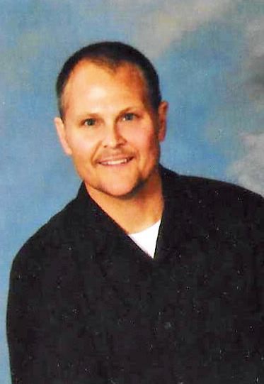 TJ Barganski