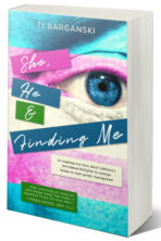She, He & Finding Me