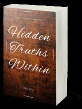 Hidden Truths Within