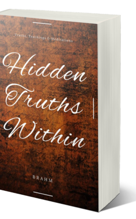 Hidden Truths Within