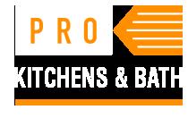 Pro Kitchens
