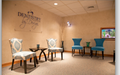Dentistry By Design – Dental Assistant