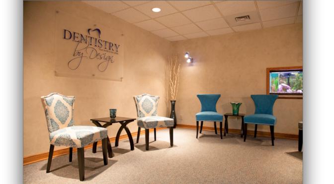 Dentistry By Design – Dental Assistant