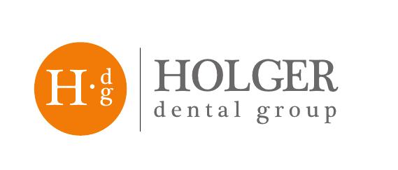 Holger Dental Group – Dental Assistant