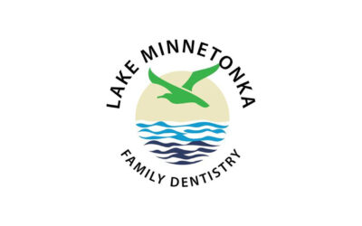 Lake Minnetonka Family Dentistry