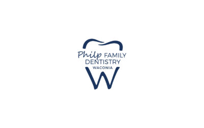 Philp Family Dentistry