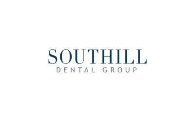 Southhill Dental Group