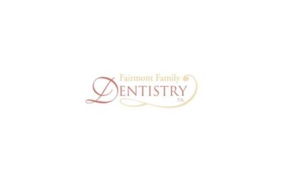 Fairmont Family Dentistry – DT or ADT