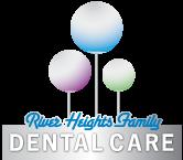River Heights Dental