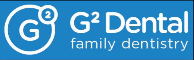 G2 Dental Forest Lake