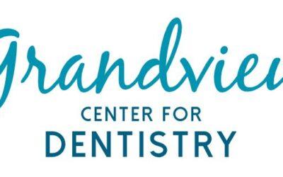 Grandview Center for Dentistry