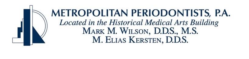 Metropolitan Periodontists