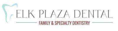 Elk Plaza Dental