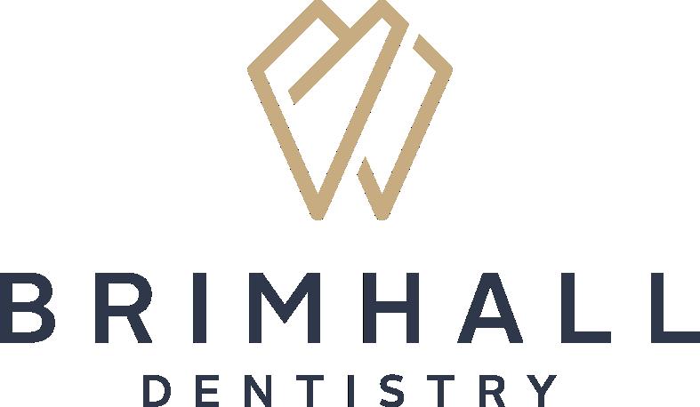 Brimhall Dentistry – $2000 hiring bonus!