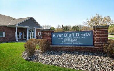 River Bluff Dental – CEREC Designer LDA or LDH