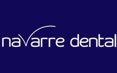 Navarre Dental
